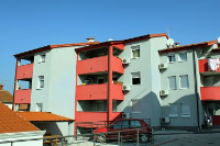 7034 - A-7034-a - Ferienwohnung Pula