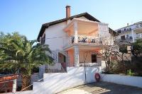 8651 - A-8651-a - Apartments Arbanija