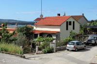 416 - A-416-b - apartments in croatia
