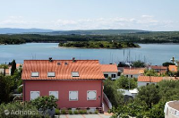 5357 - A-5357-a - Maisons Sveti Petar