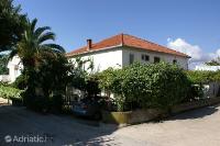 4526 - A-4526-a - Houses Orebic