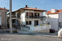 5301 - A-5301-a - Houses Croatia