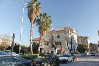 8671 - A-8671-a - Split en Croatie