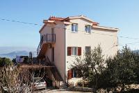 5998 - A-5998-a - Apartments Slatine
