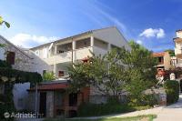 8896 - A-8896-a - Apartmani Milna
