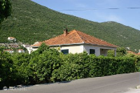 250 - AS-250-a - Trpanj