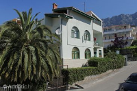 6759 - A-6759-a - Zimmer Makarska