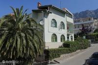 6759 - A-6759-a - Makarska