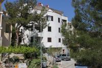 7688 - A-7688-a - Apartmani Labin