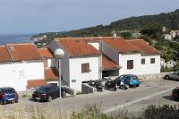 7998 - A-7998-a - Maisons Sveti Petar na Moru