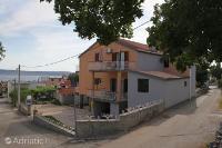 6594 - A-6594-a - Starigrad