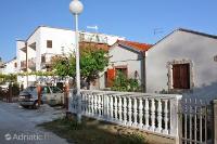 5822 - A-5822-a - Ferienwohnung Zadar