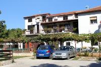 3002 - A-3002-a - croatia maison de plage