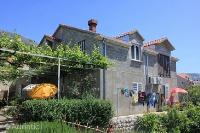 8959 - AS-8959-a - Srebreno