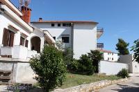 6453 - A-6453-a - Ferienwohnung Zadar