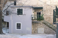 4327 - A-4327-a - Haus Omis
