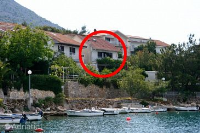 6589 - A-6589-a - Houses Starigrad