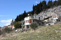 7578 - K-7578 - Maisons Plitvica Selo