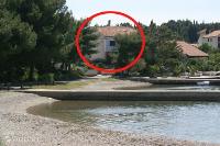 4506 - S-4506-a - Zimmer Jezera