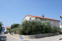 6373 - A-6373-a - Houses Mandre