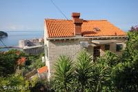 8999 - A-8999-a - Dubrovnik