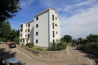 7754 - A-7754-a - Houses Opatija