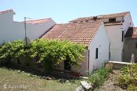 6659 - A-6659-a - Apartments Zaostrog