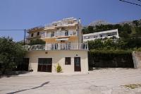 1131 - A-1131-a - Apartmani Marusici