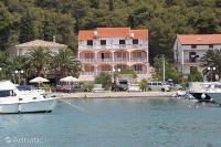 8316 - A-8316-a - Maisons Sveti Petar na Moru