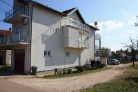 11201 - A-11201-a - Maisons Sukosan