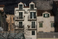 11224 - AS-11224-a - Houses Makarska
