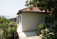 11256 - K-11256 - Houses Mlini