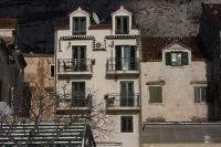 11224 - AS-11224-a - Ferienwohnung Makarska