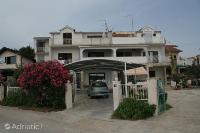 4217 - A-4217-a - Apartmani Brodarica