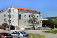 8687 - A-8687-a - Stari Grad