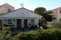 6156 - A-6156-a - Haus Zadar