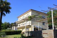 7808 - A-7808-a - Maisons Opatija