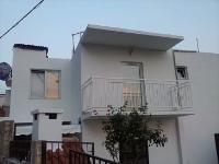 9456 - A-9456-a - Houses Pisak