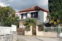 5926 - A-5926-a - Zadar