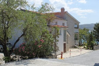 6531 - A-6531-a - Appartements Paklenica