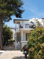 3373 - A-3373-a - Apartments Rovinj