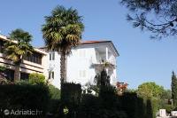 3393 - A-3393-a - croatia house on beach
