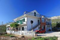 8367 - A-8367-a - Apartmani Grebastica