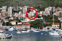8955 - A-8955-a - Dubrovnik