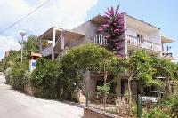 5696 - S-5696-a - Chambres Stari Grad