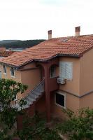 6250 - A-6250-a - Maisons Plitvica Selo