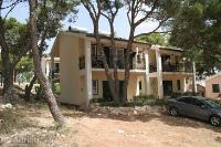 3094 - A-3094-a - Appartements Lokva Rogoznica