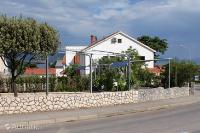 3231 - A-3231-a - krk strandhaus