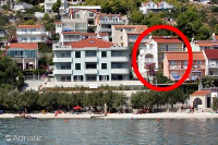 10003 - A-10003-a - apartments in croatia