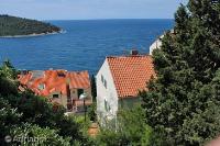 8821 - A-8821-a - Ferienwohnung Dubrovnik